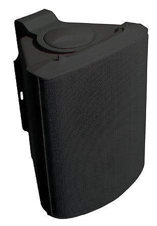 Visaton WB13 Black