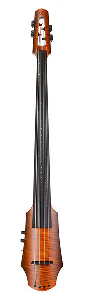 NS Design NXT4 Cello Sunburst
