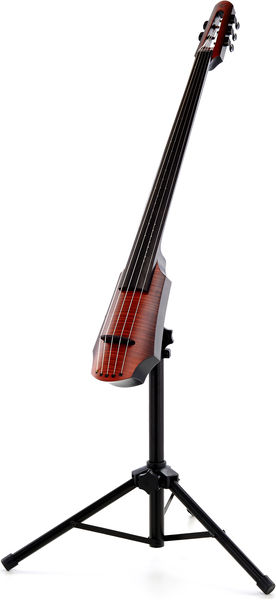 NS Design NXT5a-CO-SB High E Cello
