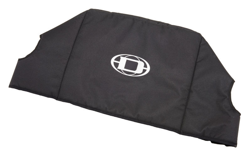 Dynacord SH 112 Dust Cover