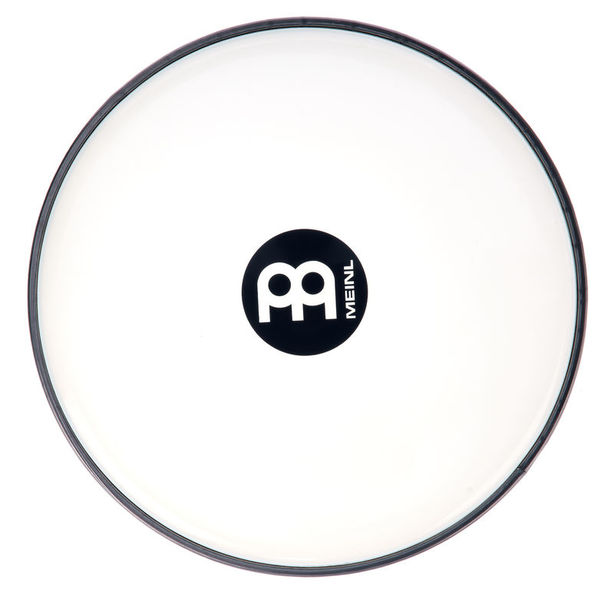 "Meinl Head-48 10"" Repinique Head"