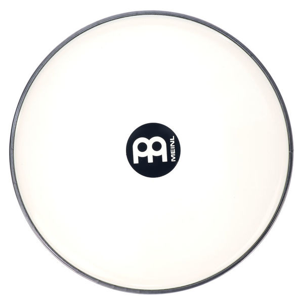 "Meinl Head-47 12"" Repinique Head"