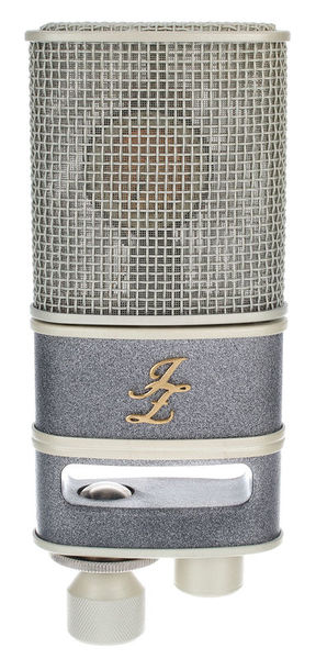 JZ Microphones Vintage 12