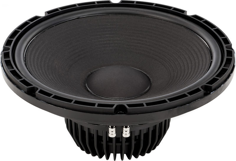 Eighteensound 15NLW9500 4 Ohm