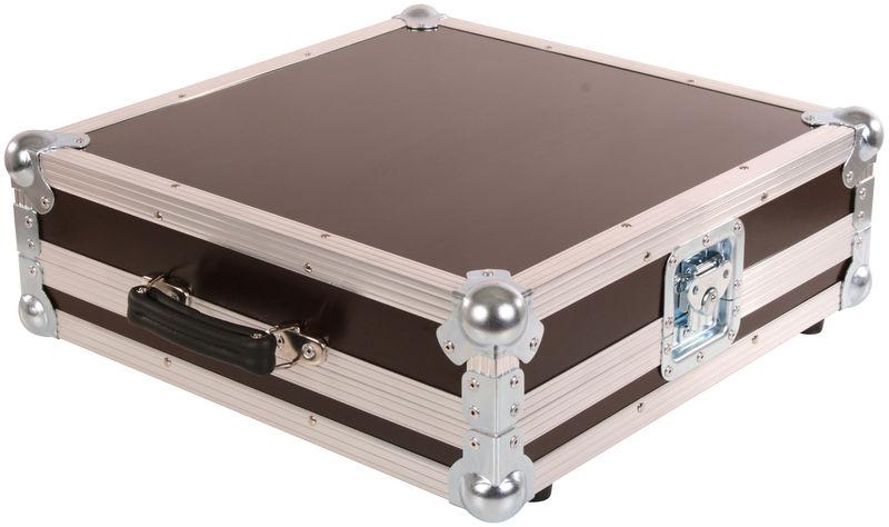 Thon Mixer Case Ecler Evo 5