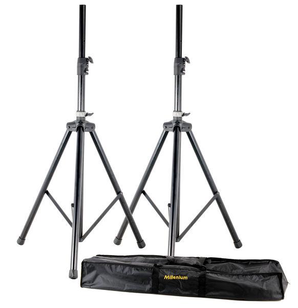 Millenium BS-2222 Pro Set