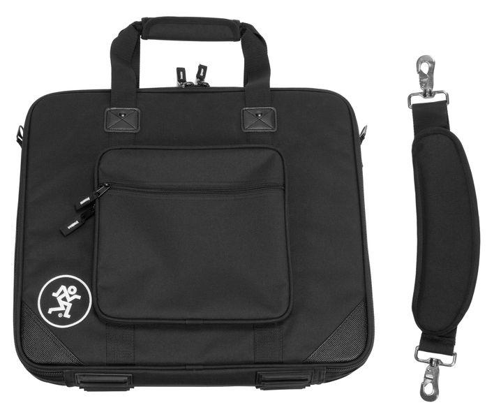 MACKIE Pro FX 16 Bag