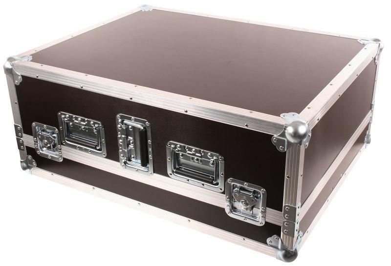 Thon Mixer Case Midas Venice F-16