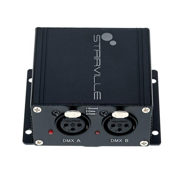 Stairville DMX Joker 1024 - USB-DMX Box