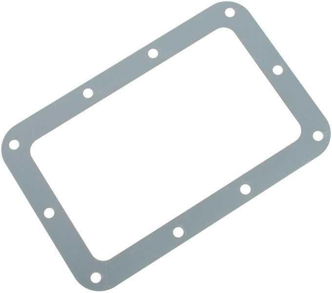 Adam Hall 34092 Backing Ring
