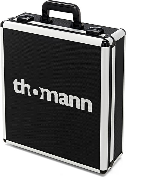 Thomann Mix Case 4044H