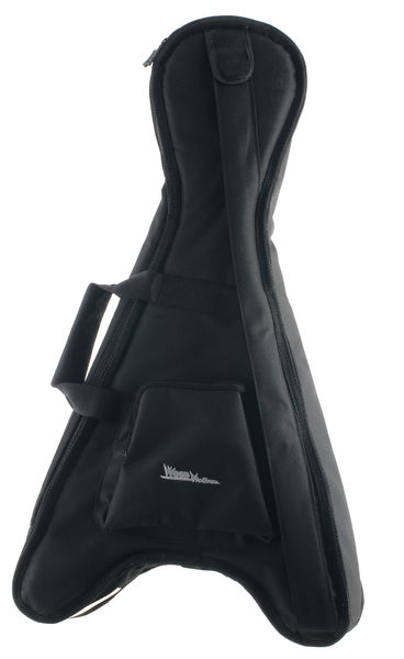 Wood Violins Viper Soft Bag
