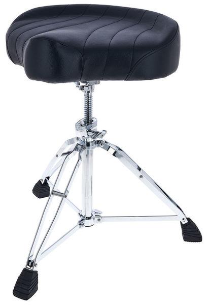 Pearl D-930 Drumhocker Drummersitz Drum Throne