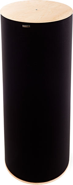 Hofa Basstrap black