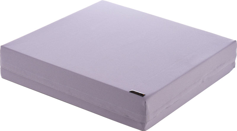 Hofa Absorber Eco grey