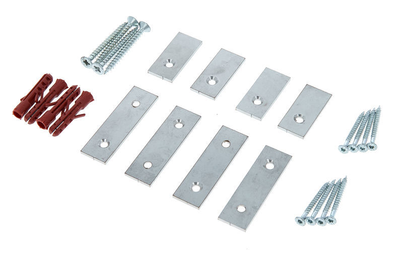 Hofa Ceiling Mounting Kit
