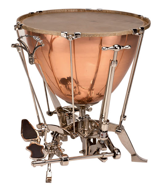 adams schnellar 29 b timpani german thomann uk