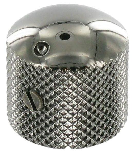 Schaller Dome Knob Cylinder RU