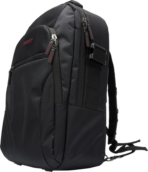 Magma Digi Control-Backpack XL