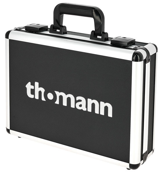 Mix Case 3727X Thomann