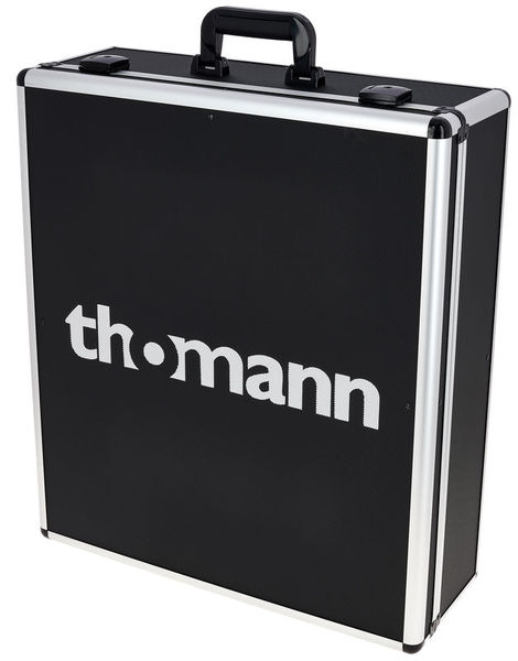 Mix Case 5462X Thomann