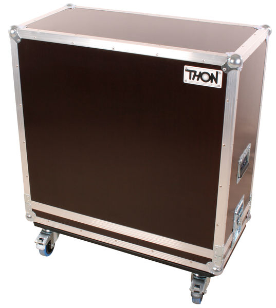 Thon Live Case Marshall 4x12