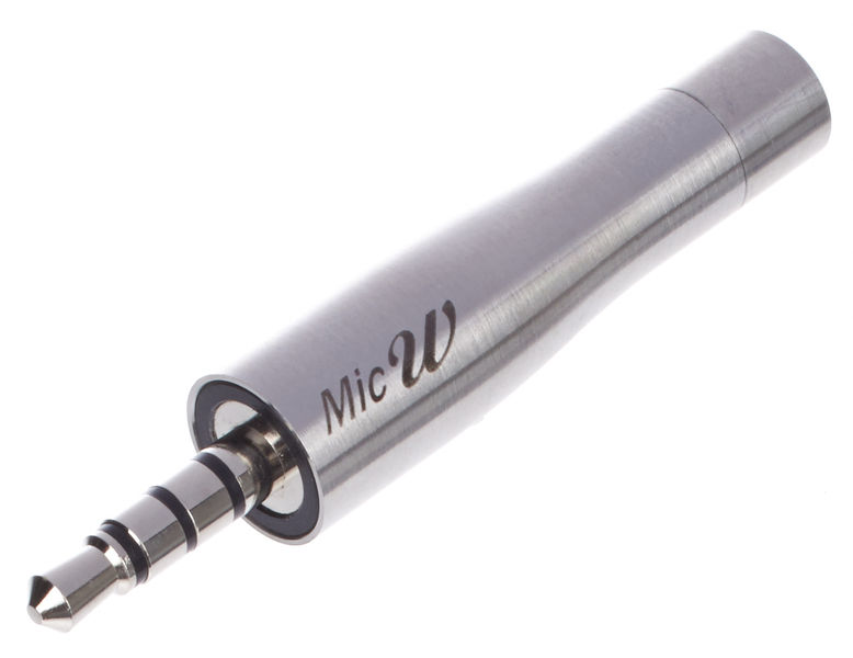 micW i436