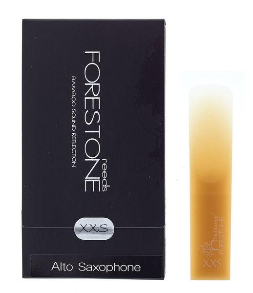 Forestone Alto Saxophone,XXS