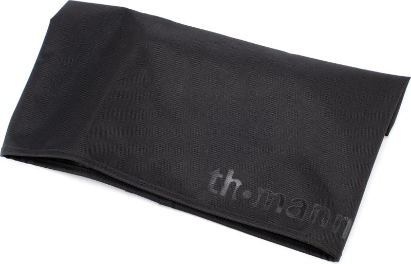 Thomann Cover Pro B 210 D
