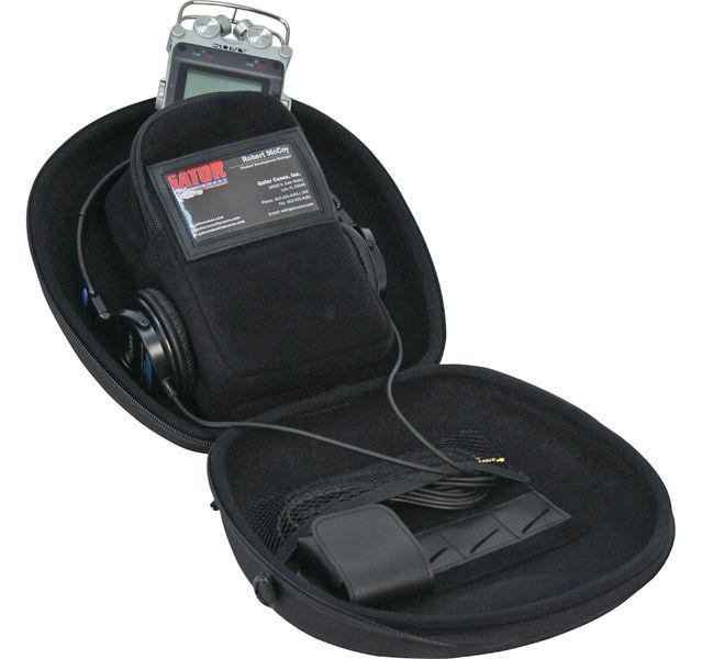 Gator G-Micro Pack