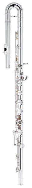 Pearl Flutes PFB-305E