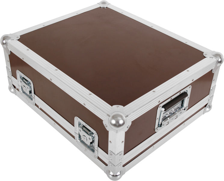 Thon Mixer Case Studiolive 16.0.2