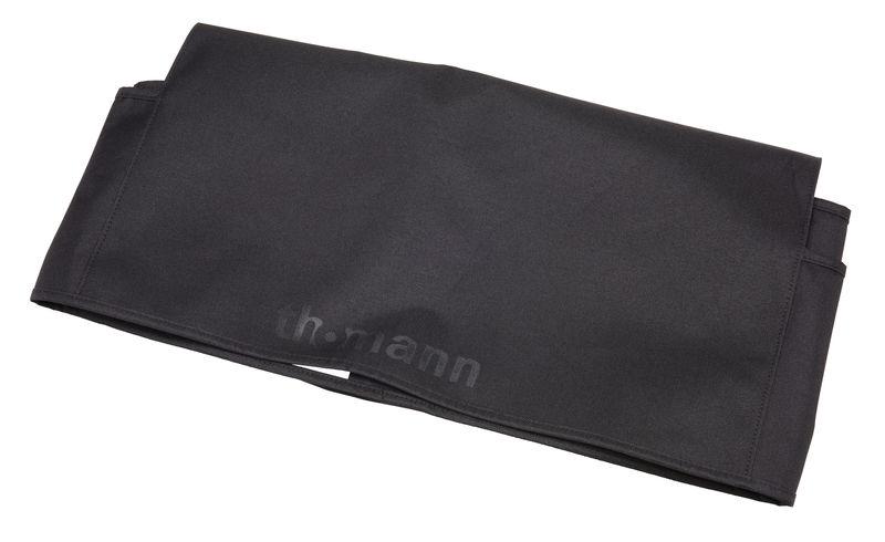 Thomann Cover Pro SRM 450