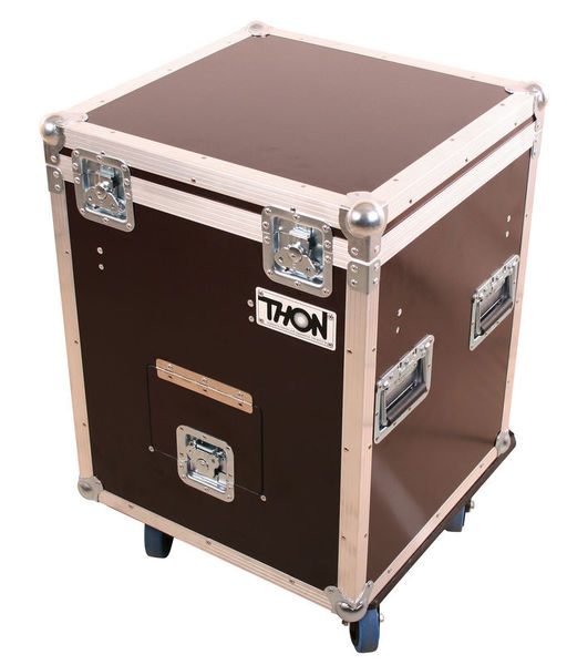 Thon Case Stairville MH-575S MKII