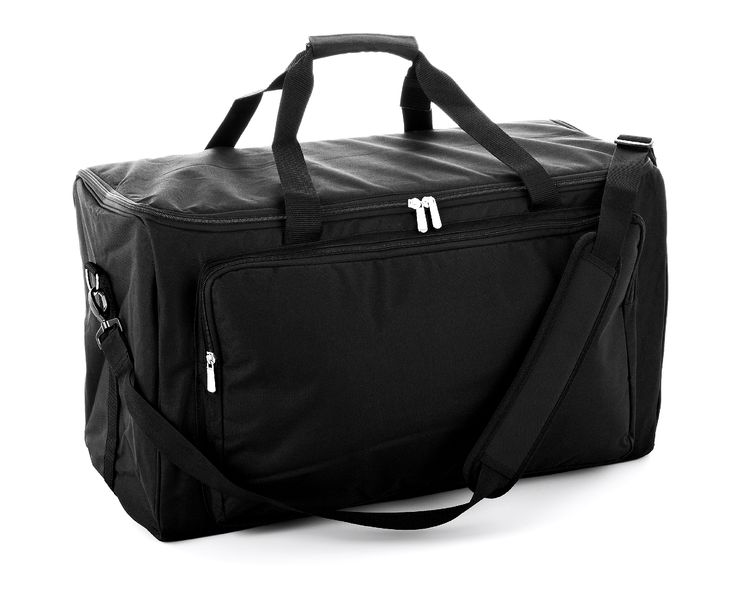 the box pro Achat Mini Bundle Gigbag