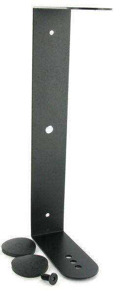 the box pro 204 U-Bracket horizontal