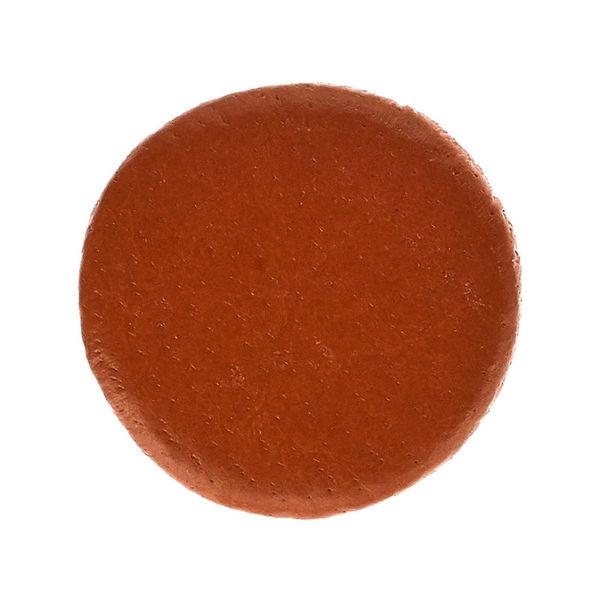 Pisoni Deluxe Sax Pad 15,0mm