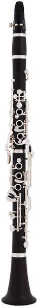 Schreiber D-13 Clarinet - NEW