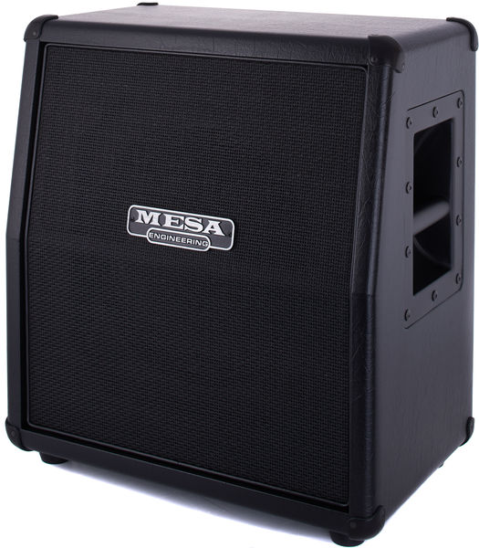 Mesa Boogie Mini Recto SL