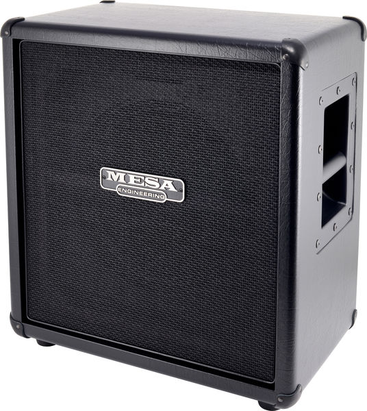Mesa Boogie Mini Rectifier Twenty-Five ST