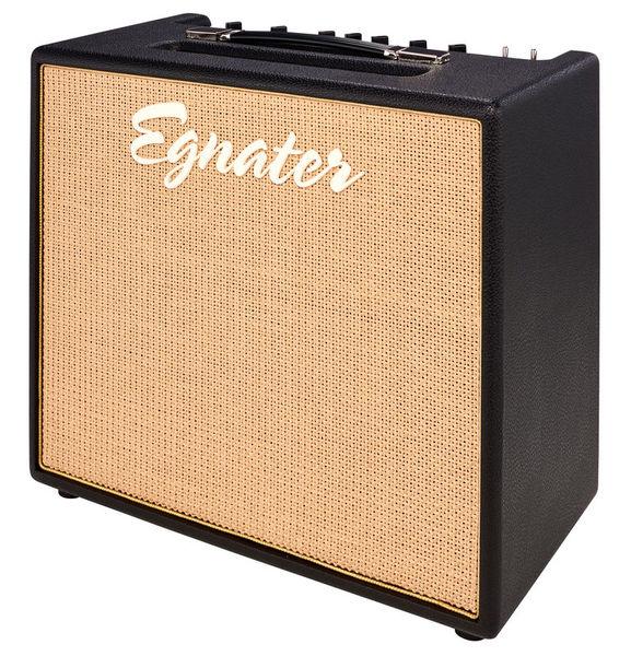 Egnater Tweaker 40-112
