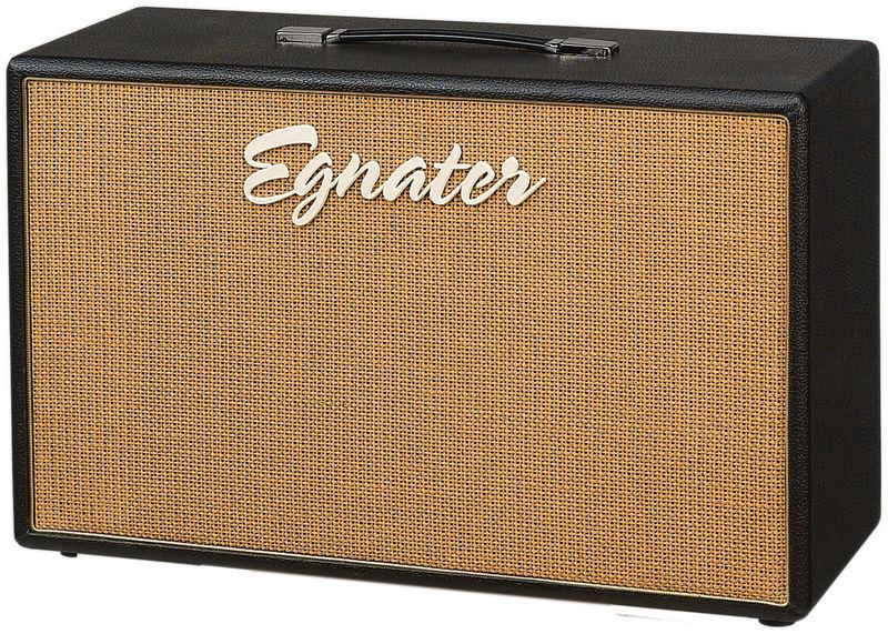 Egnater Tweaker-212X