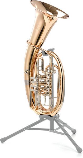 Miraphone 54L 1100A100 Bariton Trigger