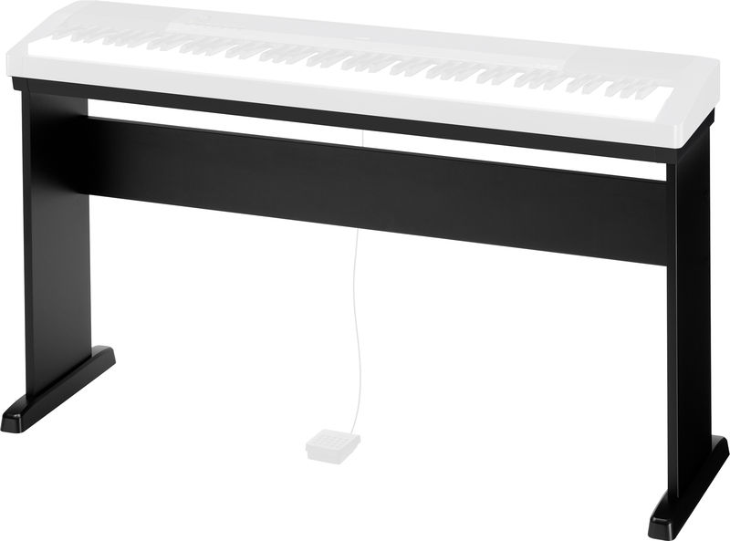 Casio CS-44 P Stand