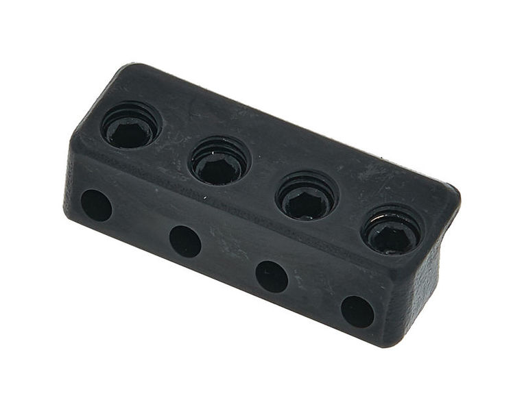 Steinberger single ball string adapter Partnervermittlung ideal | Murphy Built Construction