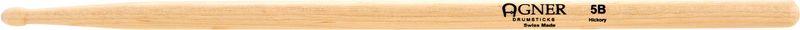Agner 5B Hickory Wood Tip Code Green