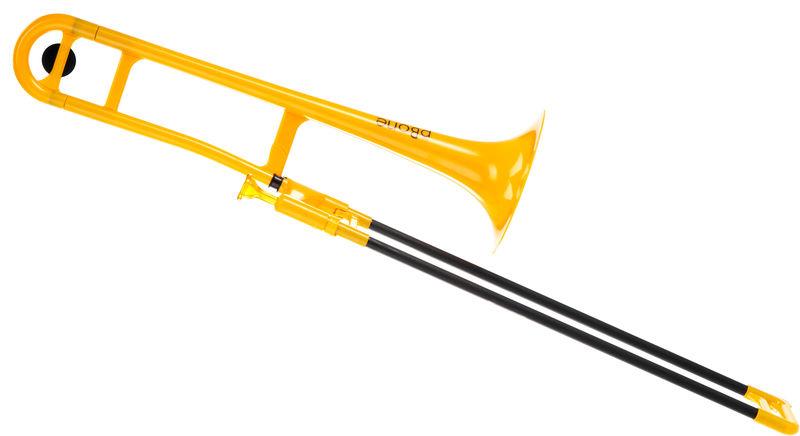 pBone pBone Yellow