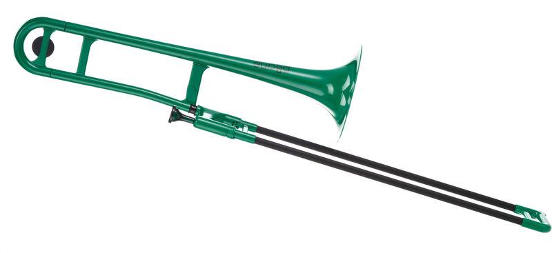 pBone pBone Green