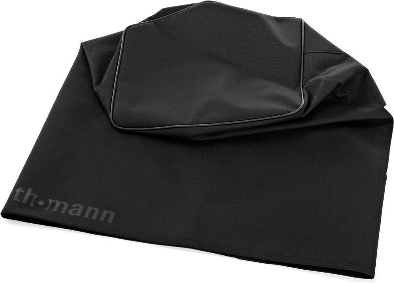 Thomann Cover Pro EV ELX 112
