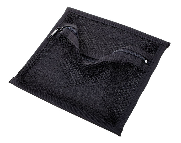 ADAM HALL 2808 Net Bag Case Insert